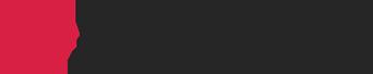 AveryCooper_Logo_2017
