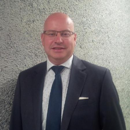 Robert Pozzobon